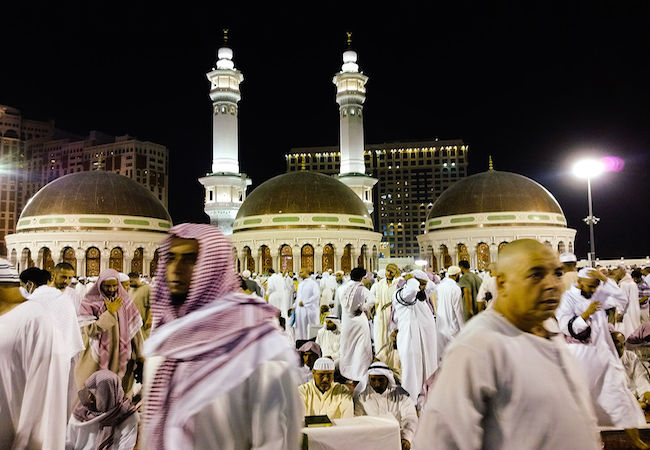 Photo of Happy Ramazan: Essence of Eid al-Fitr