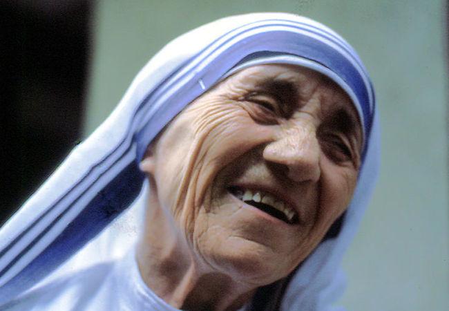 Photo of Albanian identity: without Christian-phobia and Islam-phobia