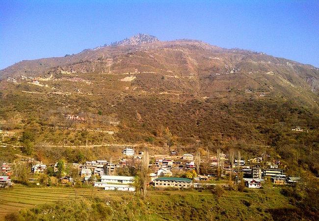 Photo of Doval's Doctrine, Kashmiri uprising and Uri incident