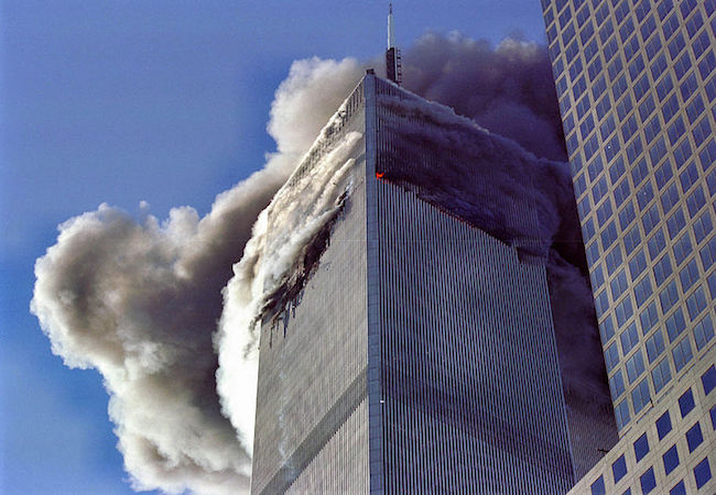 Photo of Terrorism, the challenge of the New Global Order