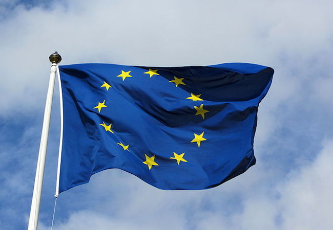 Photo of The state of Europe