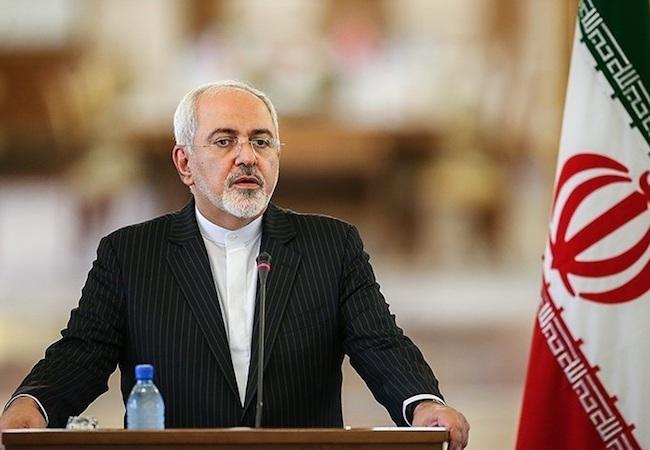 Photo of Soleimani's assassination triggers US-Iran standoff