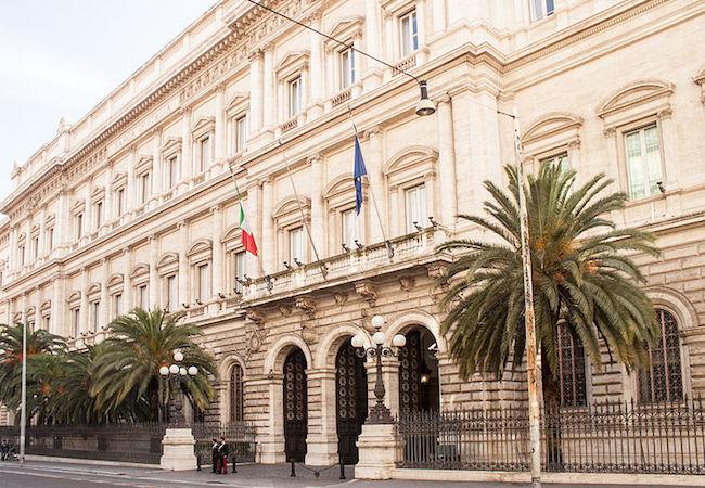 Photo of Italy's banking dilemma: Improving, but still needing help
