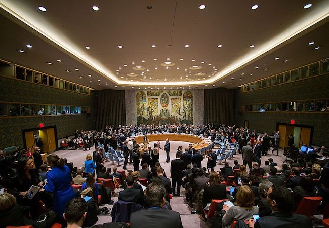 Photo of Syria: From a ceasefire to comprehensive negotiations?