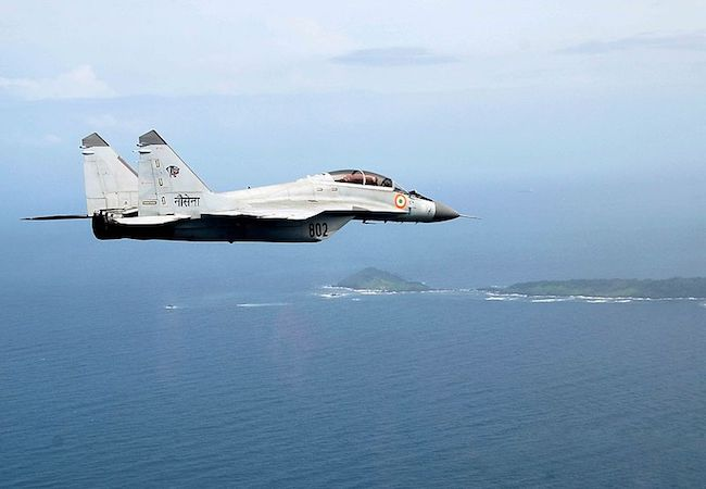 Photo of Securing a better future for these small island states in the Indian Ocean