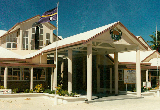 Photo of Nauru government condemns mentally traumatized individuals to life-long anguish