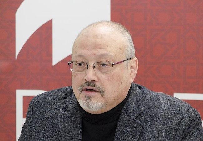 Photo of The murder of Jamal Khashoggi: How safe are journalists?