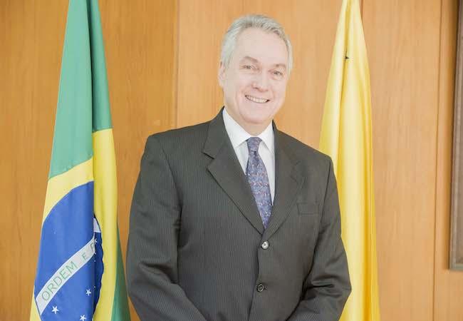 Photo of Saudi Arabia and Brazil – The development of a successful partnership