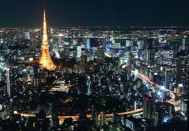 Photo of Japan – a quiet geo-economic giant