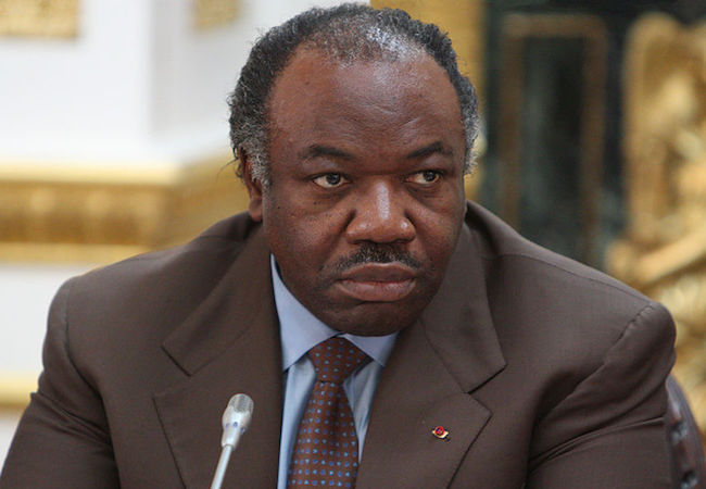 Photo of As its ruling dynasty withers, Gabon – a US ally and guardian of French influence in Africa – ponders its future