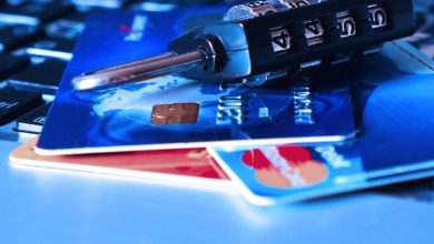 Photo of Identity theft: Best practices for prevention