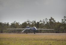 Photo of Unmanned Aerial Vehicle to gain from emergence of new application areas