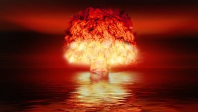 Photo of Thinking the unthinkable – another redacted version of the US nuclear doctrine