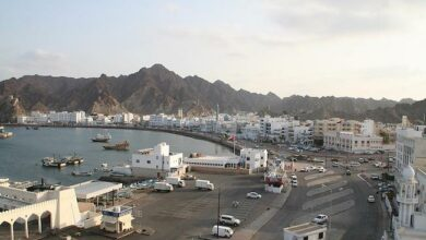 Photo of Why is Oman suppressing the voices of the Al-Shuhuh tribe?