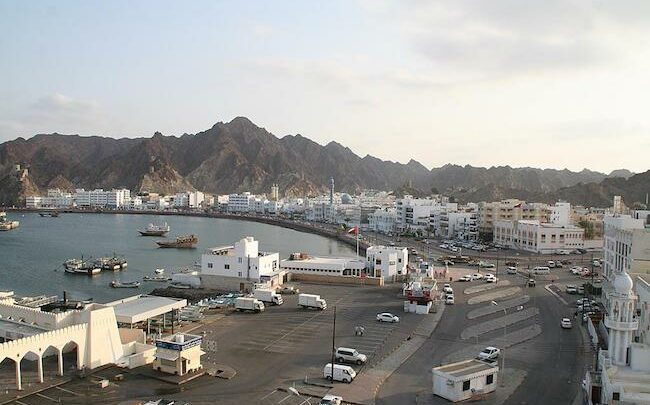 Why is Oman suppressing the voices of the Al-Shuhuh tribe