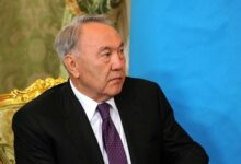 Photo of Kazakhstan: The curious case of anti-Sino sentiments
