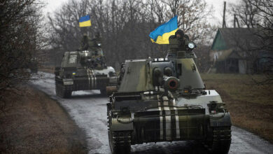 Photo of Necessary reforms for Ukraine's military