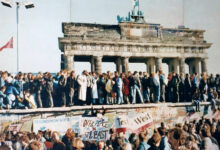 Photo of 30 years after 9/11: How many Germanies should Europe have?