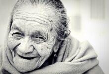 Photo of Aging around the world