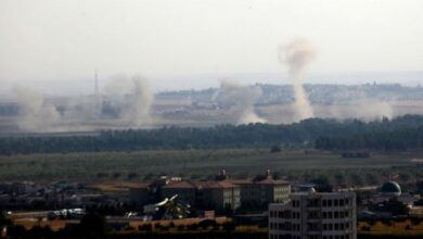Photo of Turkish attack on Syria endangers a remarkable democratic experiment by the Kurds