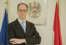 Photo of Saudi-Austrian ties scaling new heights