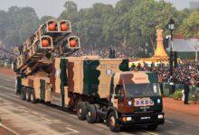 Photo of RA'AD-II: Enhancing Pakistan's deterrence posture