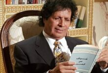 Photo of Libya's present and future: Exclusive interview with Professor Ahmed Gaddaf Al-Dam (Addam)