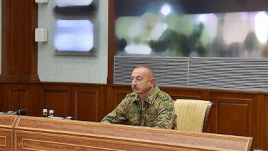 Photo of Armenia vs. Azerbaijan: Who crossed the escalation threshold first?