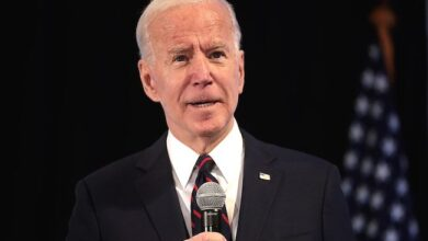 Photo of Past as prologue: Biden the pandemic prophet?