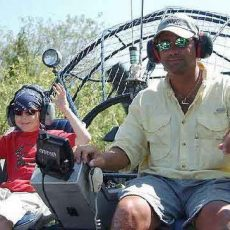 airboat tours in everglades 13