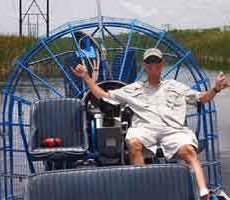 airboat tours in everglades 15