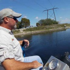 airboat tours in everglades 16