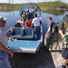 airboat tours in everglades 19