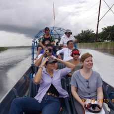 airboat tours in everglades 20