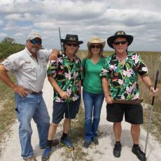 airboat tours in everglades 21