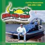 airboat tours in everglades 22