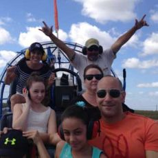 airboat tours in everglades 23