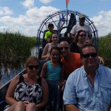 airboat tours in everglades 24