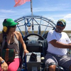 airboat tours in everglades 25