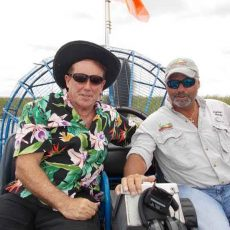 airboat tours in everglades 3