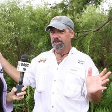 airboat tours in everglades 5
