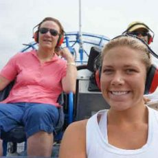airboat tours in everglades 9