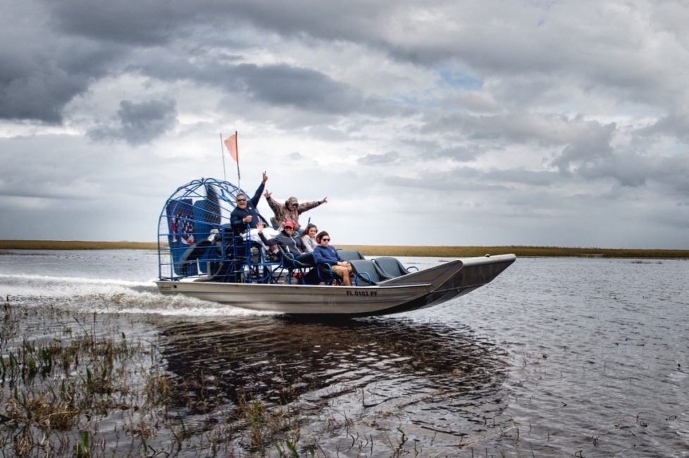 everglades airboat tours e1547655709226