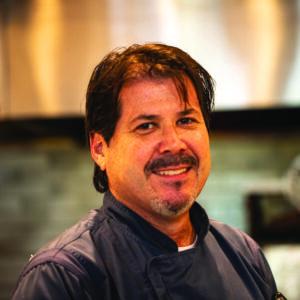 Chef_Jason-1024x1017