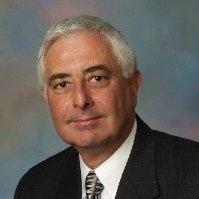 Richard Dorman