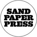 Sand Paper Press