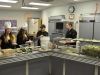 copper-creek-staff-students-plating-salads