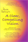 Book-Guide-ClearCompellingVision