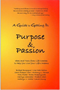 Book-Guide-PassionPurpose