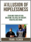 Hopelessness-FranFisher